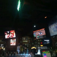 Photo taken at Padre Murphy's by Arnold C. on 5/8/2012