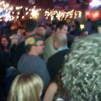 Photo taken at Huntridge Tavern by Chris M. on 12/17/2011