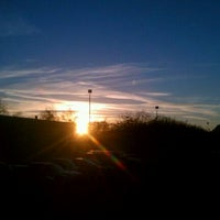 Photo taken at Pima Community College by Michael D. on 1/26/2012