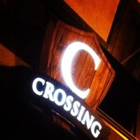 Photo taken at Crossing by Al O. on 10/16/2011