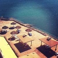 Photo taken at Radisson Blu Hotel, Kuwait by خالد ا. on 10/10/2011