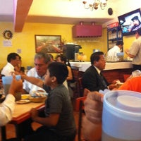 Photo taken at Antojitos Tere by nydia g. on 8/26/2011