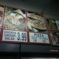 Photo taken at Costco Wholesale by Alex Marie M. on 12/30/2011