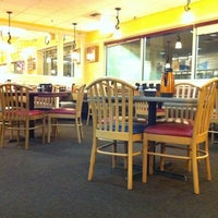 Photo taken at IHOP by Eugene G. on 5/16/2011