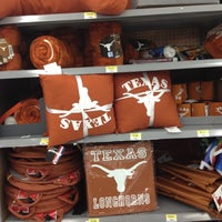 Photo taken at Walmart Supercenter by Dat L. on 8/4/2012