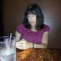 Photo taken at Ocean Blue Sushi by Rob H. on 6/30/2012