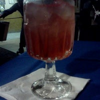 Photo taken at The VFW by Karlett D. on 8/26/2011