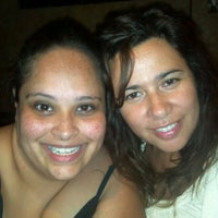 Photo taken at Last Call by Alyssa N. on 6/21/2012