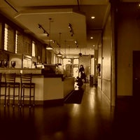 Photo taken at Thirty-Thirty Coffee Company by Scott L. on 11/12/2011