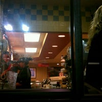 Photo taken at McDonald's by Kelly on 10/22/2011