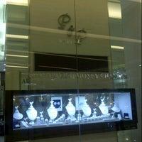 Photo taken at P&P Money Exchange by BKK_FLYER on 6/29/2012