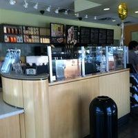 Photo taken at Starbucks by Charlie H. on 5/27/2012