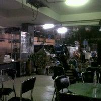 Photo taken at Pom bensin Gajah mada by Fendi A. on 6/26/2012