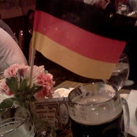 Photo taken at Chicago Brauhaus by Paul H. on 9/8/2012
