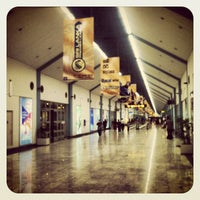 Photo taken at Bandaranaike Int'l Airport (CMB) by Светлана К. on 8/18/2012
