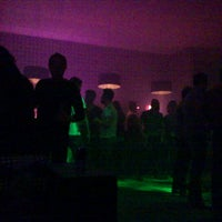 Photo taken at Madam Stage by Diogo B. on 8/14/2011