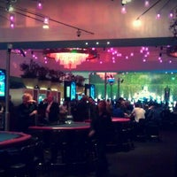 Photo taken at Holland Casino by Dennis H. on 10/15/2011