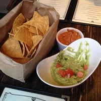 Photo taken at Los Feliz by Mook on 3/17/2012