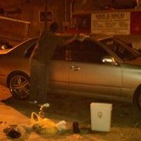 Photo taken at ESPM Zone by Tony H. on 12/3/2011