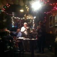 Photo taken at Arthur's Tavern by Chris L. on 7/3/2012