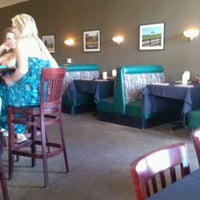 Photo taken at Lemmo's Grill by Ron H. on 6/2/2012