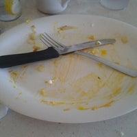 Photo taken at Suntree Café by John H. on 4/7/2012