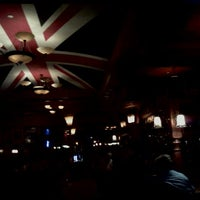 Photo taken at The Pub Naples by Kirsten on 11/5/2011