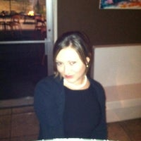 Photo taken at Lee's Wine Bar by Amy A. on 2/10/2011