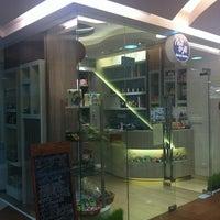 Photo taken at Bangkok Plaza by Patama C. on 1/21/2012