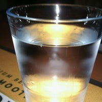 Photo taken at Bombay Spice by Han W. on 9/29/2011