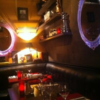Photo taken at Le Bistrot 31 by Alain S. on 1/16/2012