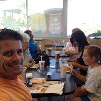 Photo taken at McDonald's by Preston R. on 6/12/2012