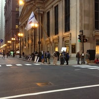 Photo taken at #OccupyChicago by Carlos on 11/23/2011