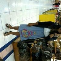 Photo taken at Tiara Departement Store by Sakde M. on 1/7/2012