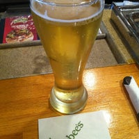 Photo taken at Applebee's by Shawn N. on 4/29/2012