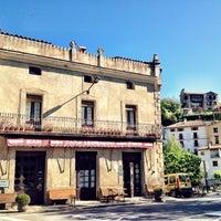 Casa leonardo boarding house - Casa leonardo senterada ...