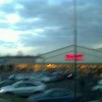 Photo taken at Starbucks by Josepf H. on 1/14/2012