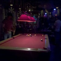 Photo taken at Scandals by Zachary M. on 1/6/2012