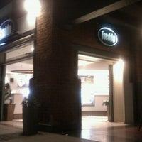 Photo taken at Freddo by Martin O. on 11/28/2011