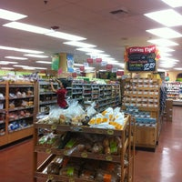 Photo taken at Trader Joe's by Kevin M. on 10/14/2011