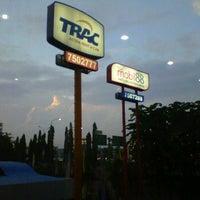 Photo taken at Mobil88 Cilandak by yunan m. on 1/6/2012