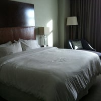 Photo taken at The Westin Reston Heights by Florencia T. on 9/11/2012