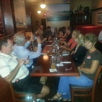 Photo taken at Table Forty 4 by Shane F. on 7/14/2012