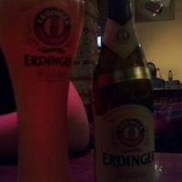 Photo taken at Floyd Pub by Armin A. on 5/25/2012