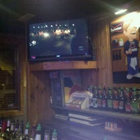 Photo taken at Yankee Clipper by Dylan W. on 9/15/2011