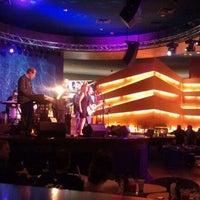 Photo taken at River Spirit Casino by Elizabeth L. on 5/27/2012