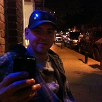Photo taken at Jimmy O'Toole's Nightclub by Moose B. on 9/9/2011