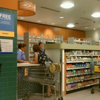 Photo taken at Publix by James S. on 8/24/2011