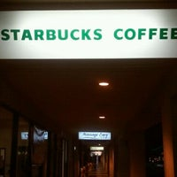 Photo taken at Starbucks by Retonya M. on 12/10/2011