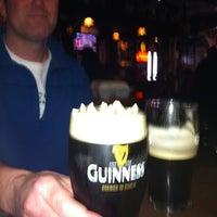 Photo taken at Jimmy's Bar by Scott K. on 3/3/2012